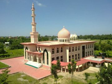 Central_mosque